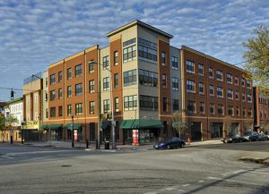 commercial-adaptive-reuse