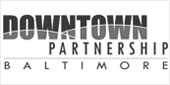 downtown-partnership-of-bmore