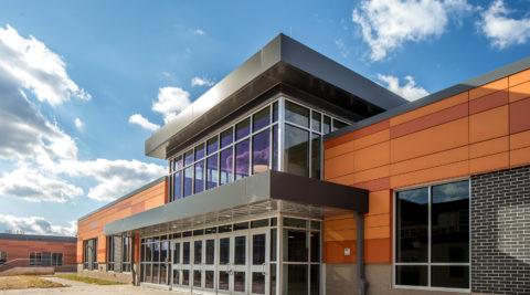 Arundel Elementary School