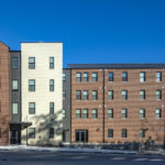 Affordable Housing Uniting Baltimore Communities