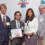 ABC Baltimore| Excellence in Construction 2018