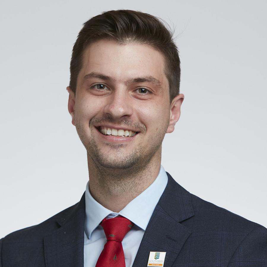 Novak, Matt