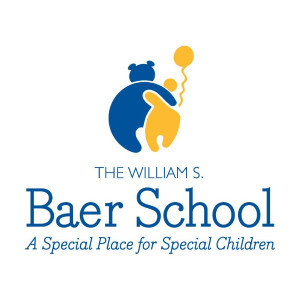 The Baer School